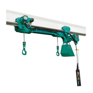 air-chain-hoist-big-bag-handling-lifting