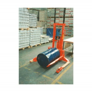 drum-forks-stacker-b