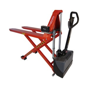 electric-high-lift-pallet-truck