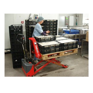 electric-high-lift-pallet-truck-b