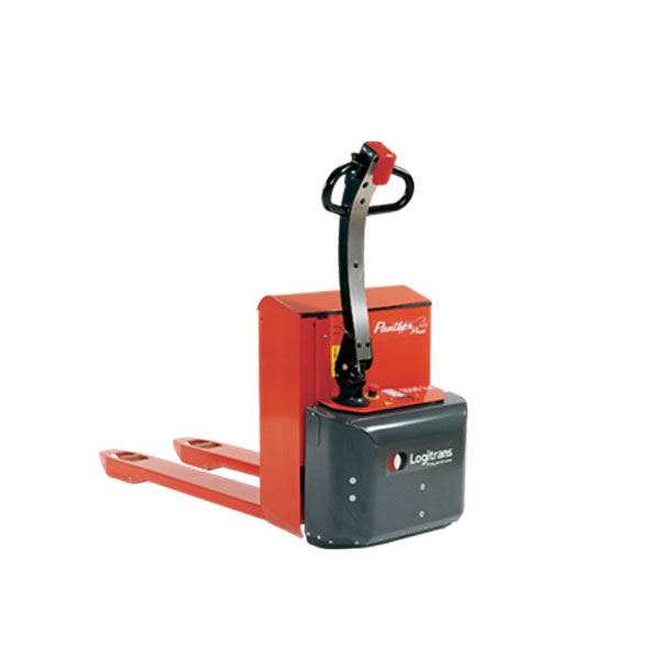 electric-powered-pallet-truck-maxi