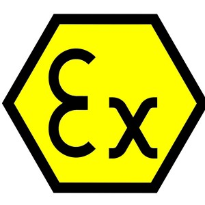 ex-rated-environments-atex