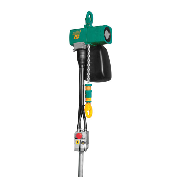 jdn-mini-air-chain-hoist
