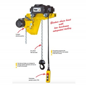 ow-headroom-electrical-chain-hoist