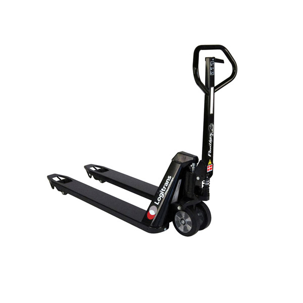 pallet-truck-panther-silent