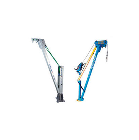 porta-davit-swing-jib-pumps-d
