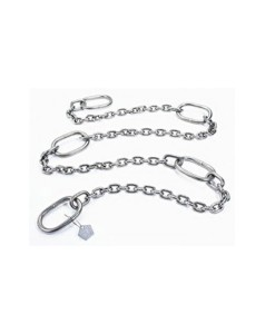 Pump Lifting Chain