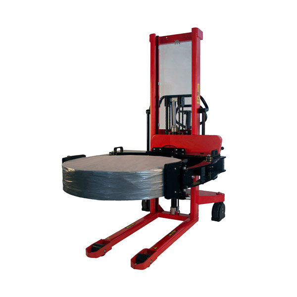 reel-rotator-stacker