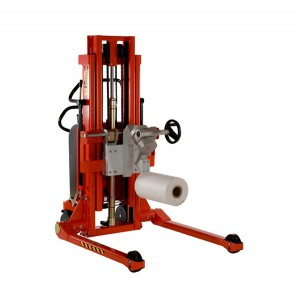 reel-spindle-stacker-a