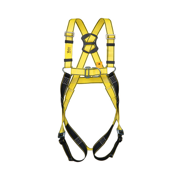 safety-harness-2-point-yale