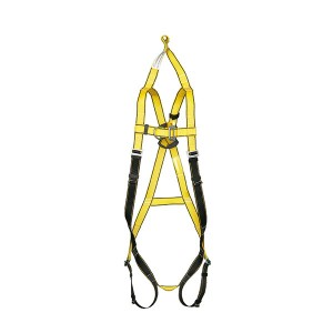 safety-harness-rescue