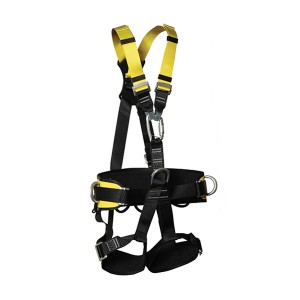 safety-harness-riggers