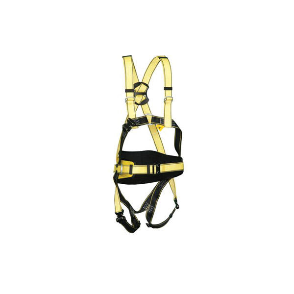 safety-harness-three-point-four-point