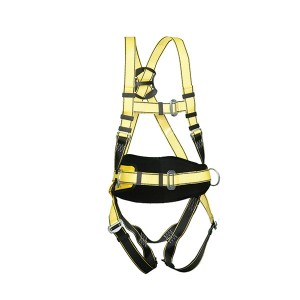 safety-harness-yale-b