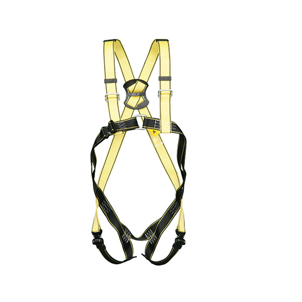 safety-harness-yale-c