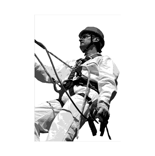 safety-harness-yale