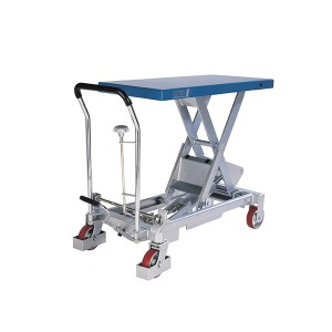 scissor-lift-table