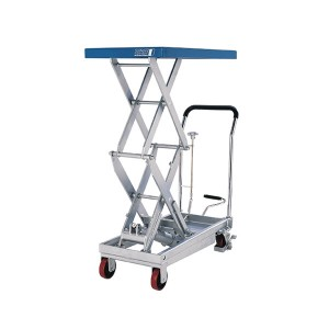 scissor-lift-table-a