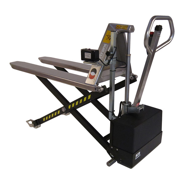 stainless-electric-pallet-truck-d
