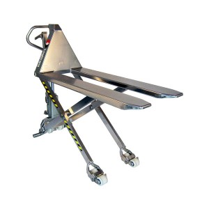 stainless-high-lift-pallet-truck