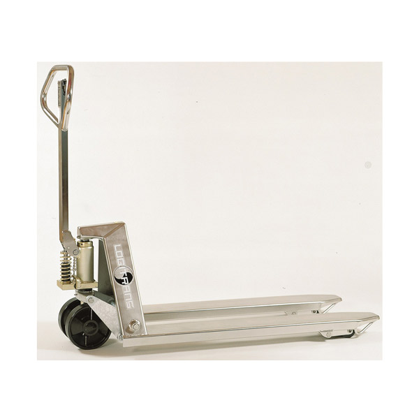 stainless-pallet-truck-d