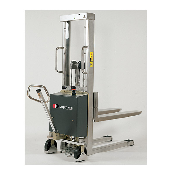 stainless-stacker-b