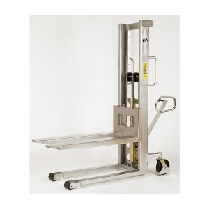 stainless-stacker-logitran
