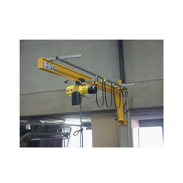 wall-mounted-swing-jib