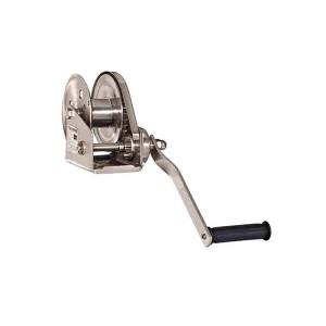 winch-stainless-spur-manual-winch