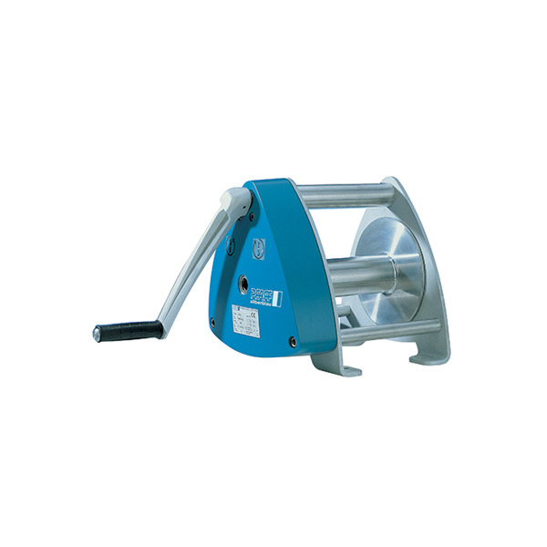 winch-wire-rope-manual-h