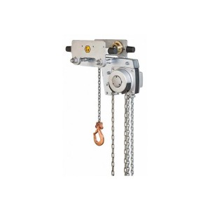 yale-chain-block-low-headroom-yale-stainless-atex