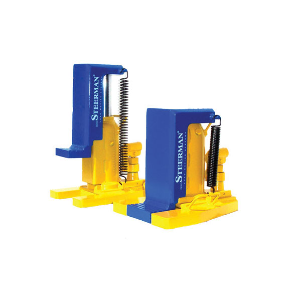 HTJ-hydraulic-toe-jacks