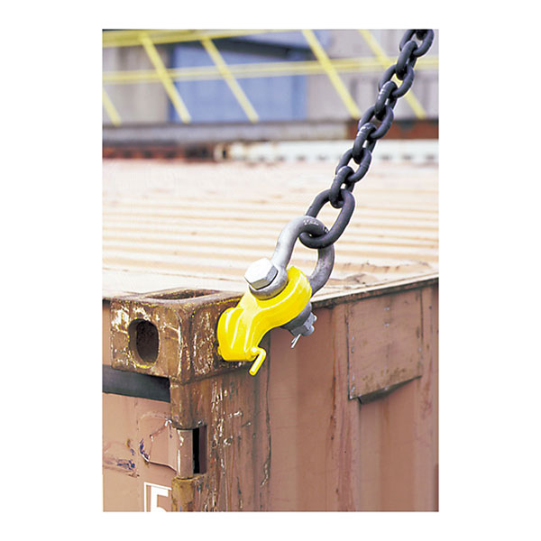 clb-container-lifting-lugs-b