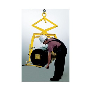 dbt300-drum-lifting-grab-b