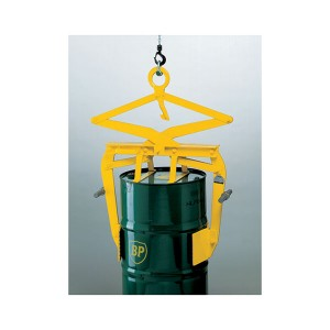 dbv300-drum-lifting-grabs