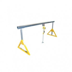 lightweight-gantry-manhole-cover-lifter