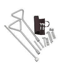 manhole-key-set-with-interchangeable-tips_300