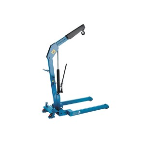 pfaff-heavy-duty-folding-engine-crane-lift