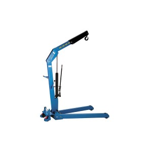 pfaff-heavy-duty-folding-engine-crane-lift-v-shaped
