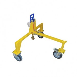universal-manhole-cover-lifter