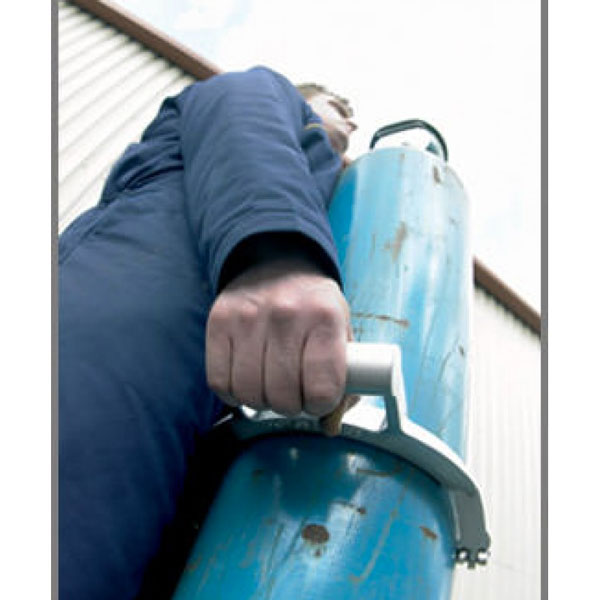 gas-bottle-lifting-handle-3