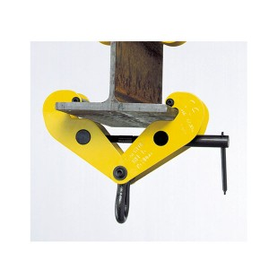 yale-sc92-beam-clamps-with-shackle
