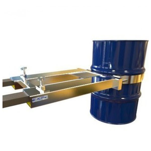 forklift-drum-grab-stainless