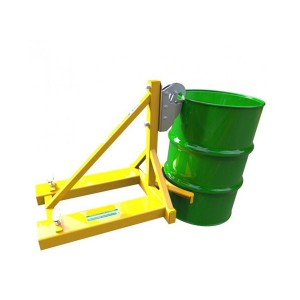 forklift-drum-rim-grab