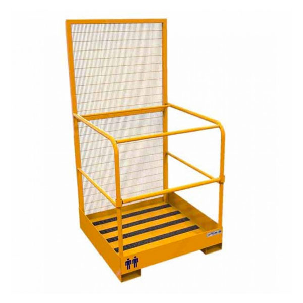 forklift-safety-cage-2