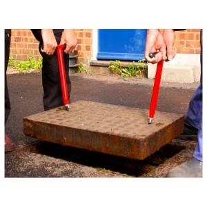 mini-lift-manhole-cover-lifter-2