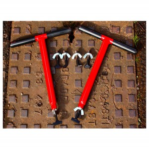 mini-lift-manhole-cover-lifter