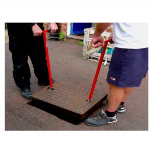 mini-lift-xl-manhole-cover-lifter