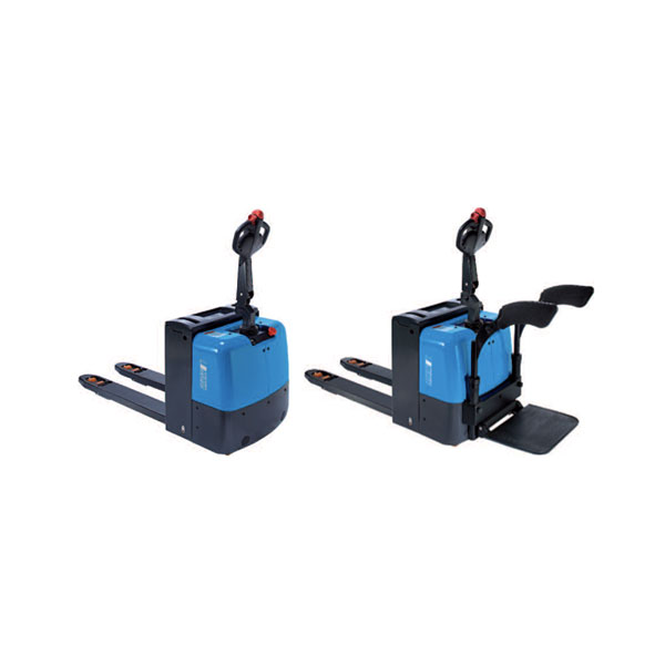 electric-pallet-truck-2
