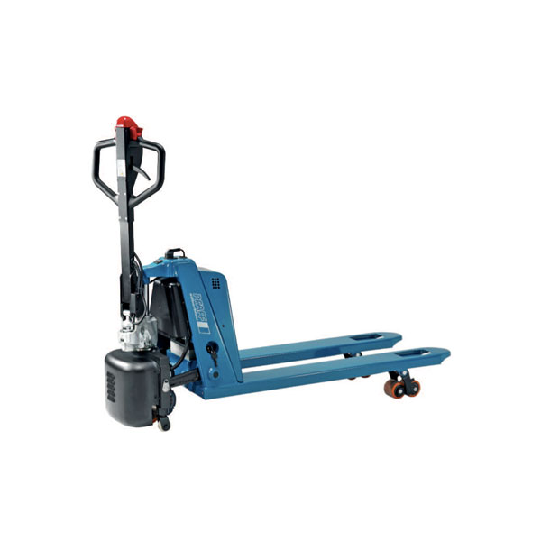electric-pallet-truck
